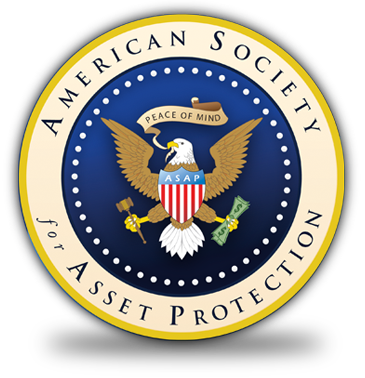 American Asset Protection logo